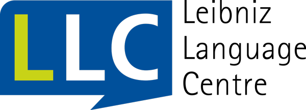 Logo Leibniz Language  Centre